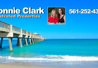 Bonnie Clark Real Estate