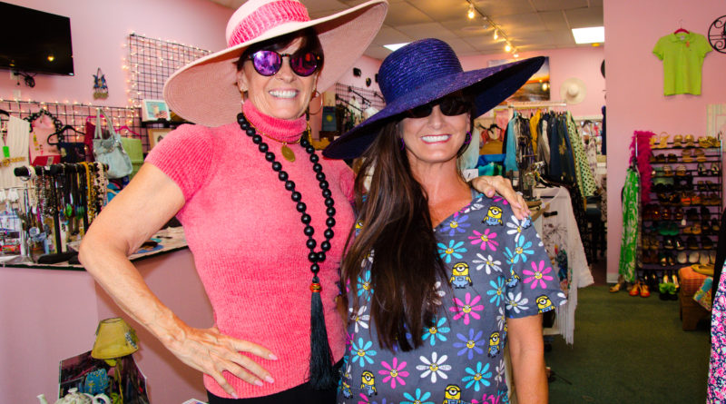 Jupiter Consignment Shop   Kelly Couture Consignments