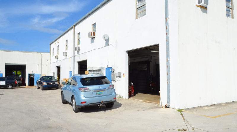 Auto Repair Jupiter - All Tech Automotive