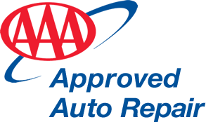 aaa approved auto repair jupiter